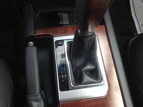 Toyota Land Cruiser Prado 2.7L VX nhập khẩu giao ngay, hỗ trợ vay tới 85% giá trị xe, Hotline 0987404316