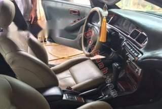 Cần bán lại xe Toyota Carina 2.0 MT đời 1991
