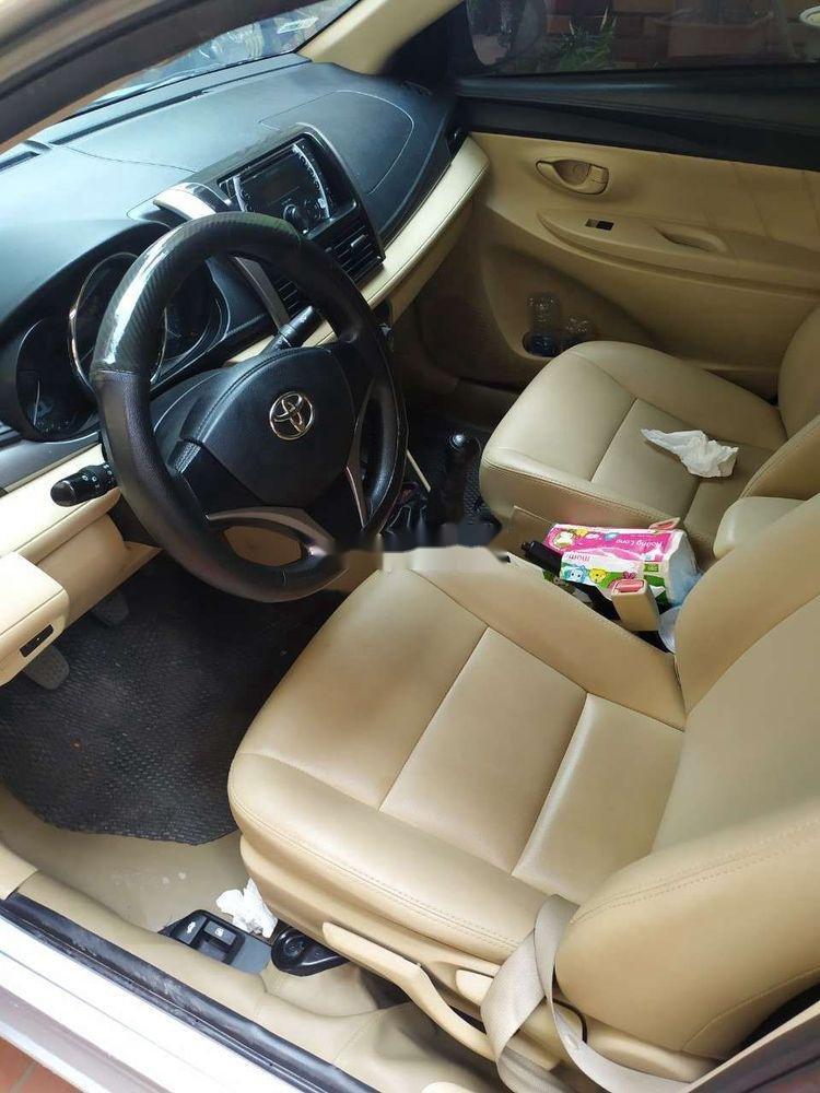Cần bán Toyota Alphard 2017, nhập khẩu nguyên chiếc