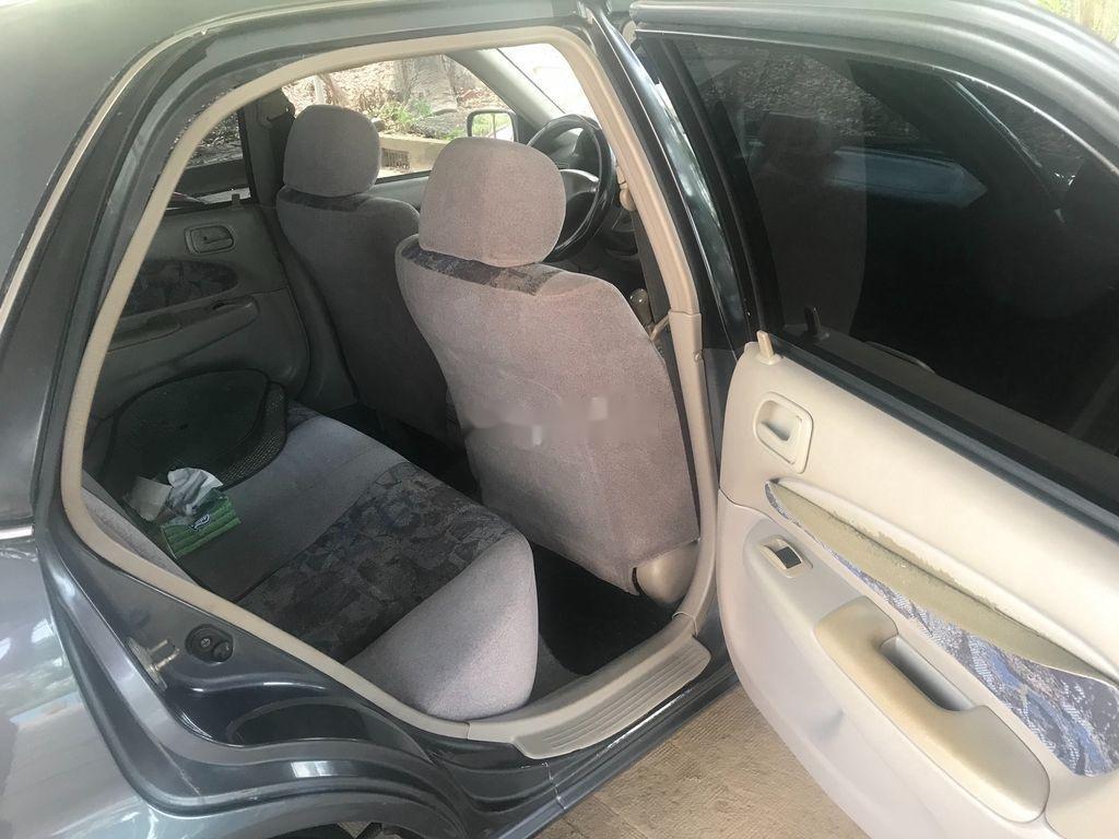 Bán ô tô Toyota Corolla đời 1997, nhập khẩu nguyên chiếc chính chủ