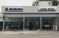 /tin-tuc-xe-24h/suzuki-long-bien-vua-long-khach-den-hai-long-khach-di-335