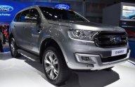 /tin-tuc-xe-24h/danh-gia-xe-ford-everest-2018-ve-uu-nhuoc-diem-342