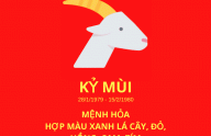 /phong-thuy-xe/tuoi-ky-mui-mua-xe-mau-gi-de-luon-gap-may-man-thuan-loi-557