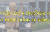 /tin-tuc-xe-24h/du-thao-4-truong-hop-cho-phep-csgt-duoc-dung-xe-de-kiem-tra-579