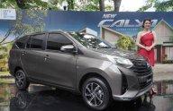 /tin-tuc-xe-24h/toyota-calya-ra-mat-tai-philippines-gia-chi-hon-200-trieu-dong-581