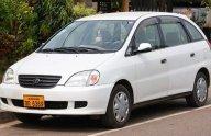 /tin-tuc-xe-24h/nhung-mau-xe-toyota-it-ai-biet-den-582