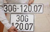 /phap-luat-xe/bien-so-xe-29-30-31-32-o-dau-bien-so-xe-ha-noi-theo-quan-huyen-723