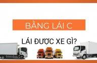 /phap-luat-xe/bang-c-chay-duoc-xe-gi--nhung-thong-tin-can-biet-732