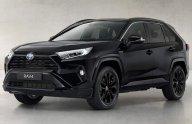 /tin-tuc-xe-24h/toyota-rav4-black-edition-trinh-lang-dap-tra-honda-cr-v-black-edition-740