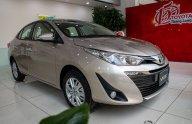 /tin-tuc-xe-24h/gia-lan-banh-cua-3-mau-sedan-tam-500-trieu-an-khach-nhat-hien-nay-841