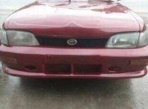 Cần bán Toyota Celica 1988, màu đỏ, giá chỉ 75 triệu giá 75 triệu tại Hà Nội