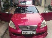 Bán Toyota Celica năm 2000, màu đỏ đã đi 15000 km, giá 110tr giá 110 triệu tại Hà Nội