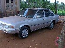 Cần bán gấp Toyota Carina sản xuất 1989, màu hồng, nhập khẩu chính hãng giá cạnh tranh giá 55 triệu tại Bình Phước