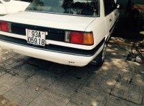Bán Toyota Carina đời 1995, màu trắng, 49 triệu giá 49 triệu tại Tây Ninh