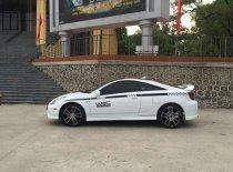 Cần bán xe Toyota Celica 1.8 AT Sport đời 2008, màu trắng số tự động, giá chỉ 400 triệu giá 400 triệu tại Hà Nội