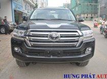 Toyota Land Cruiser VX 5.7 2016 nhập Mỹ giá Giá thỏa thuận tại Hà Nội