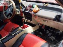 Bán xe Toyota Celica đời 1990, màu đỏ, nhập khẩu chính hãng, giá tốt giá 95 triệu tại Bình Dương