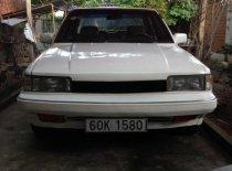 Bán Toyota Carina đời 1985 giá 39 triệu giá 39 triệu tại Tây Ninh