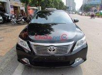 Toyota Camry 2.5Q 2014 giá 1 tỷ 180 tr tại Hà Nội