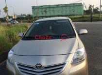 Toyota Vios 2010 giá 382 triệu tại Hà Nội