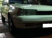 Cần bán gấp Toyota Carina đời 1985, màu trắng giá 45 triệu tại Tây Ninh