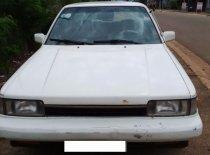 Bán Toyota Carina 1986, màu trắng giá 58 triệu tại Đồng Nai