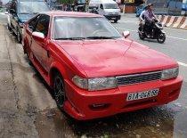 Bán Toyota Celica đời 1983, màu đỏ, nhập khẩu, giá tốt giá 95 triệu tại Bình Dương
