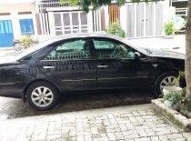 Cần bán Toyota Camry 3.0 V6 2003 còn mới giá 418 triệu tại Đà Nẵng