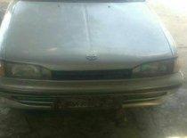 Cần bán Toyota Carina đời 1988, giá 90tr giá 90 triệu tại Đồng Nai
