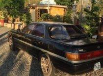 Cần bán xe cũ Toyota Carina 1990, xe nhập số tự động, 140 triệu giá 140 triệu tại Đồng Nai