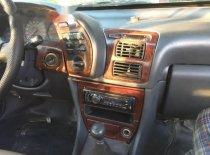 Bán Toyota Carina đời 1997, màu đen, xe nhập, 95 triệu giá 95 triệu tại Kiên Giang