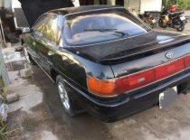 Bán Toyota Carina SR2 đời 1997, màu đen, nhập khẩu giá 90 triệu tại Kiên Giang