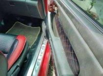 Cần bán xe Toyota Celica đời 1990, giá chỉ 250 triệu  giá 250 triệu tại Cần Thơ