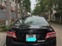 Bán xe Toyota Camry LE 2016, tự động, giá tốt giá 900 triệu tại Hà Nội