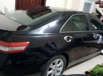 Bán xe Toyota Camry LE 2010, tự động, 980 triệu giá 980 triệu tại Nghệ An