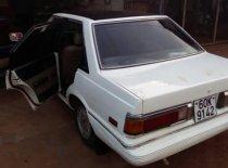 Bán ô tô Toyota Carina đời 1981, màu trắng  giá 35 triệu tại Đồng Nai