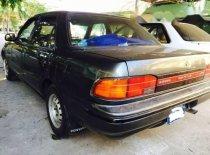 Cần bán Toyota Carina MT đời 1994, nguyên zin giá 85 triệu tại Trà Vinh