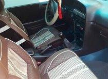 Cần bán Toyota Cressida đời 1995, giá cạnh tranh giá 150 triệu tại Quảng Ninh