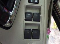 Cần bán xe Toyota Camry LE 2.5 đời 2010, màu đen, nhập khẩu nguyên chiếc giá 1 tỷ 10 tr tại Hà Nội