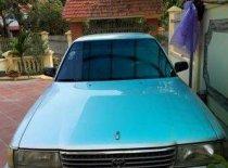 Bán xe Toyota Cressida cũ 1995 tại Quảng Ninh giá tốt giá 150 triệu tại Quảng Ninh