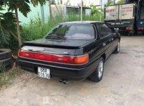 Cần bán xe Toyota Carina 1991, ĐK 1998, 85tr giá 85 triệu tại Kiên Giang