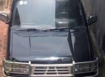Bán xe Toyota 4 Runner đời 1995, màu đen, giá chỉ 98 triệu giá 98 triệu tại Hải Phòng