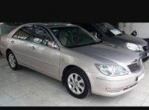 Cần bán Toyota Camry 3.0 V6 đời 2005, giá tốt giá 425 triệu tại Hà Nội