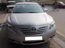 Bán Toyota Camry LE 2.4 sản xuất 2008, nhập khẩu nguyên chiếc số tự động giá 715 triệu tại Hà Nội