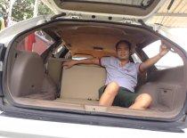 Bán xe Toyota Celica đời 1996, màu đỏ, nhập khẩu giá 188 triệu tại Bình Dương