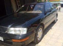 Cần bán gấp toyota avalon 1995, màu đen, nhập khẩu Nhật Bản số tự động, giá tốt giá 185 triệu tại Hà Nội