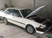 Cần bán xe Toyota Carina 1997, màu trắng giá 56 triệu tại Kiên Giang