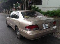 Bán xe Toyota Avalon đời 1995, nhập khẩu nguyên chiếc xe gia đình giá 160 triệu tại Tp.HCM