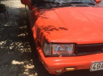 Bán Toyota Celica 1990, nhập khẩu nguyên chiếc  giá 85 triệu tại Khánh Hòa