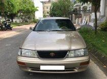 Bán Toyota Avalon V6 3.0 1995, xe nhập số tự động, giá chỉ 205 triệu giá 205 triệu tại Tp.HCM